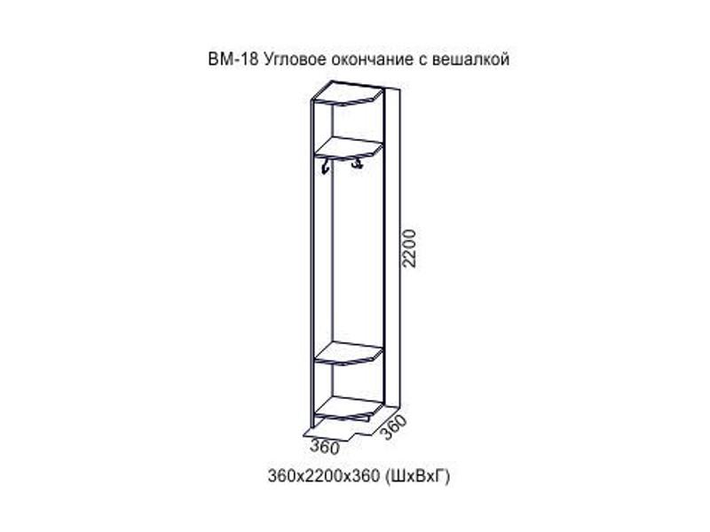 [=4950 р</font>