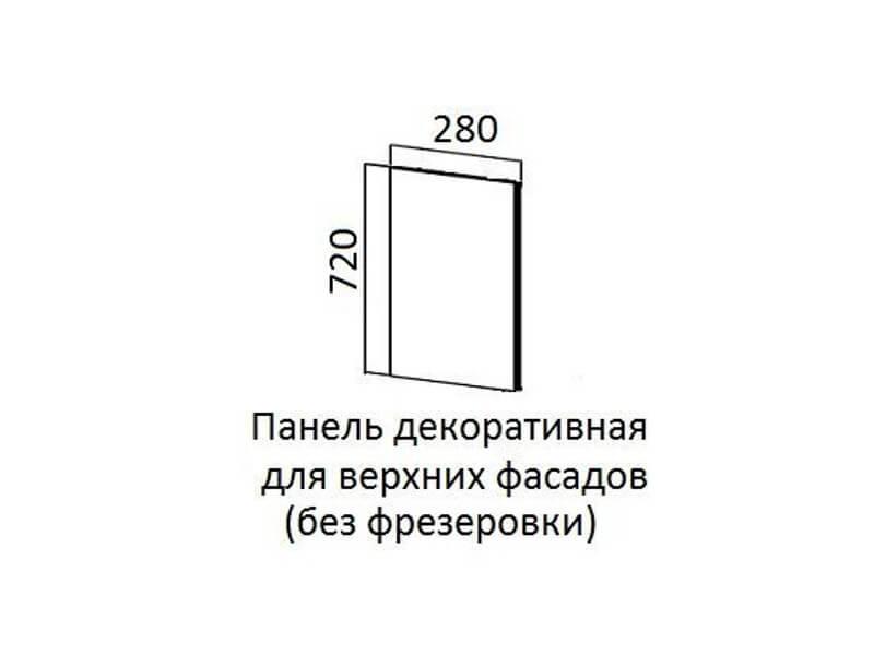 [=755 р</font>