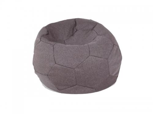 Кресло-мешок Мяч М категория 2 bahama steel