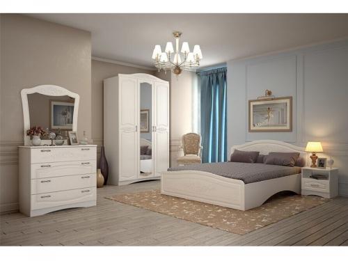 Спальня Виола-2