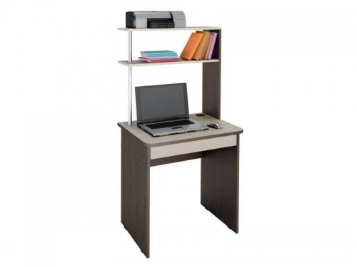 Компьютерный стол Фортуна 37