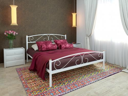Кровать Вероника Plus