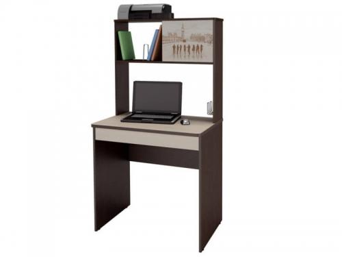 Компьютерный стол Орион 5.10