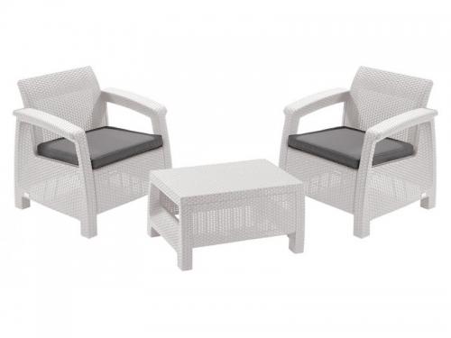 Комплект садовой мебели 3000-57 Yalta Weekend